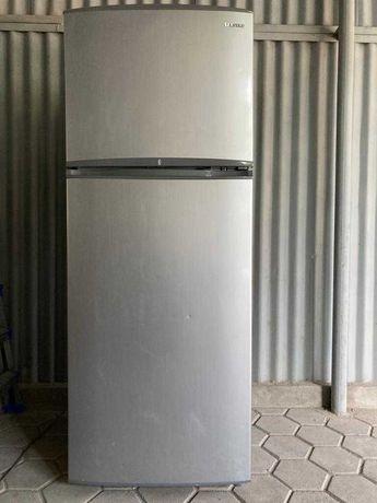Холодильник Samsung RT44MBMS