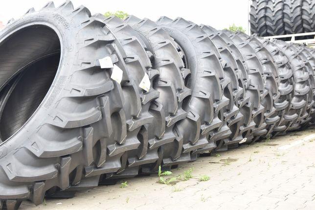 14.00-38 anvelope OZKA fabricatie 2020 cu garantie 5 ani livram