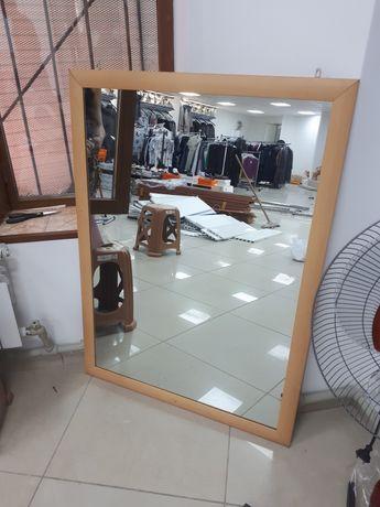 Зеркало настенные 90×120