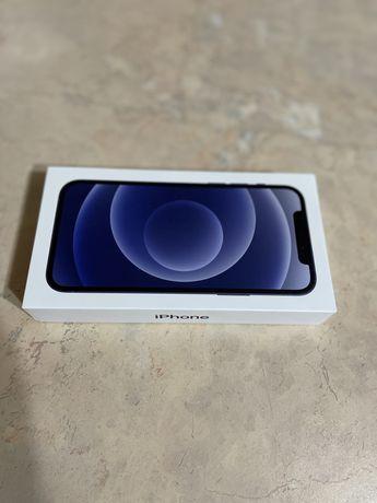 Срочно продам iphone 12 128гб