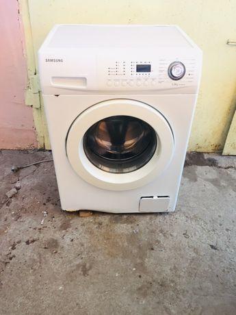 Продам автомат стиральную машинку 5 кг