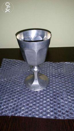 Cupa decorativa
