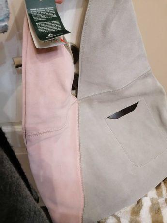 Дамска чанта GiAnni