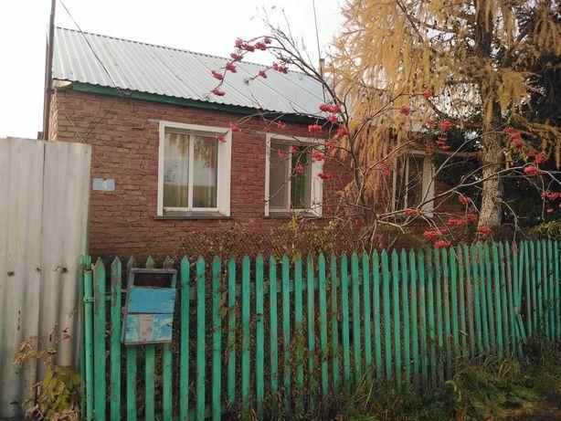 Продам Дом в Соколовке 2600, собственник звонить в любое время