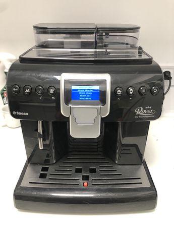 Expresor cafea automat Saeco Royal modelul nou