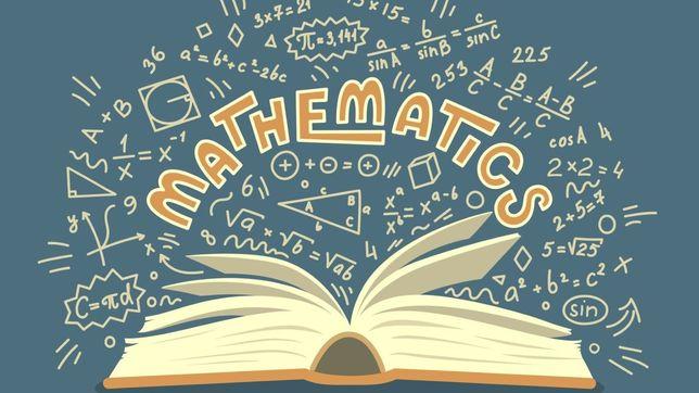 Meditații Matematică clasele I-VIII