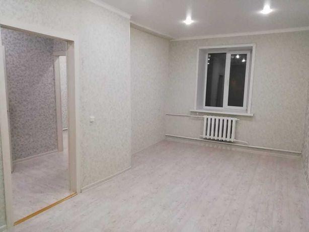 Продам 1 комнатную квартиру. Атлантида