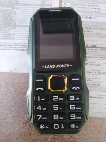LAND ROVER продам в идеальном состояние