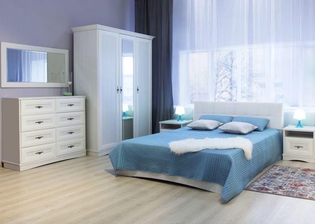 Спальный Гарнитур Турин Новинка!Мебель Со Склада Самые Низкие Цены