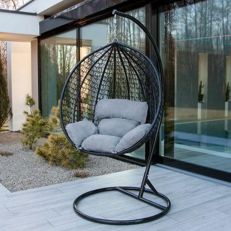 Подвесное кресло Мечта ребенка Детский мебель Для офиса Кокон Качели