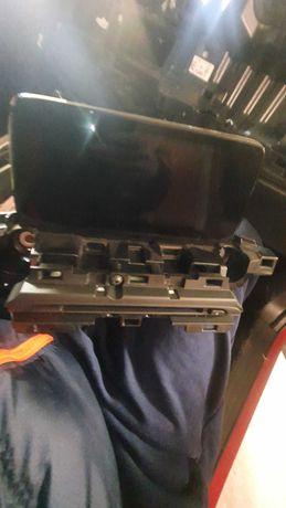 Navigatie completa Mazda Cx5 2018