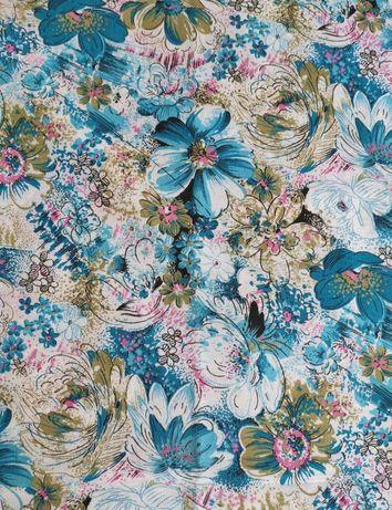 Ткань Палин, производство Италия