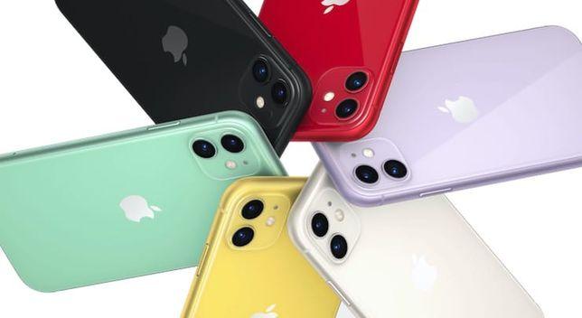 Ремонт Iphone/айфон x/xs/xs max/11/11pro/11pro max/12pro/12mini