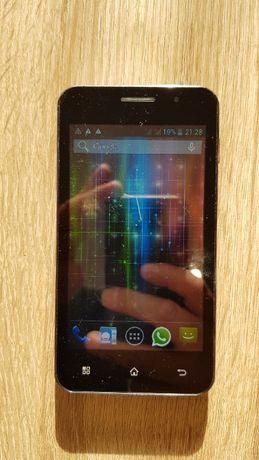 смартфон Prestigio MultiPhone 4322 DUO