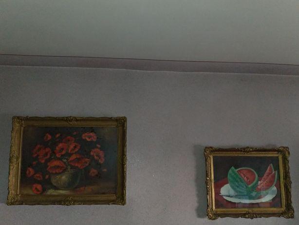Vând tablouri