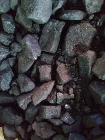 Уголь Населению . С доставкой.