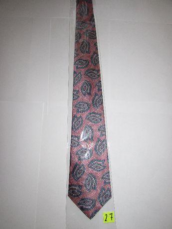 LICHIDARE STOC Cravate noi de firma cadouri sarbatori 4