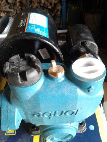 Продаются водяной насос Aguor
