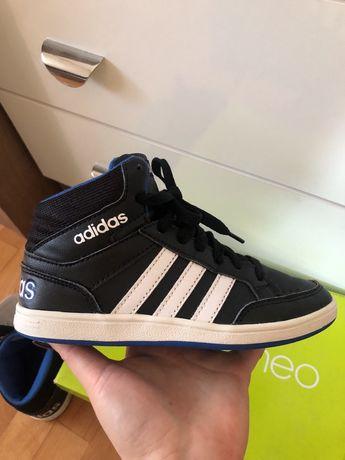 Оригинални детски обувки Adidas
