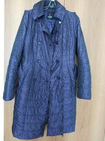 Женские вещи (пальто, куртка, плащ)