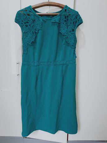 Платья женские 48 размер