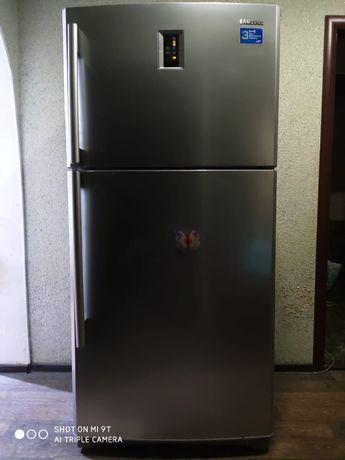 Холодильник Самсунг Большой