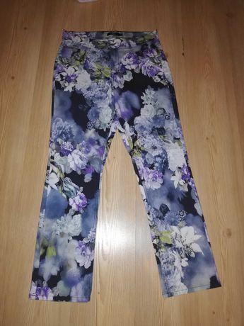 Дамски панталон Enjoy