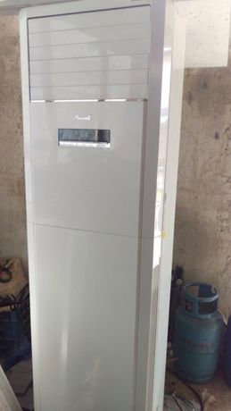 Airwell климатик