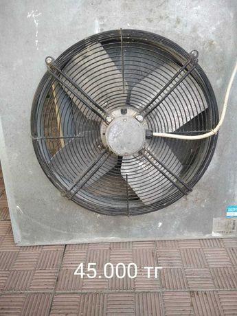 Продам вытяжные вентиляторы!