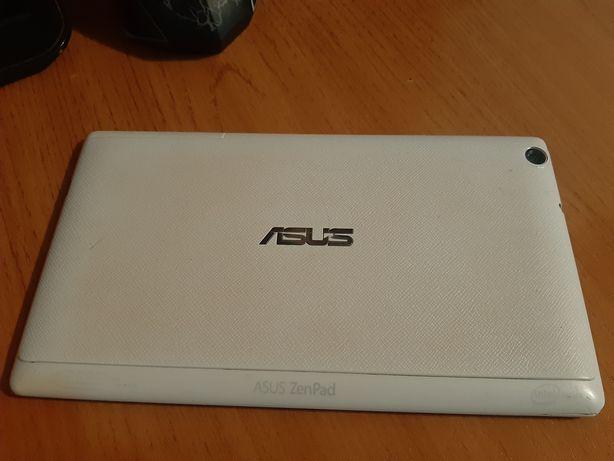 Планшет Asus ZenPad