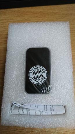 Vand bricheta FC Bayern München