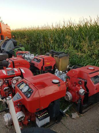 Motopompa apa agricultura 25 Bari k noua motopompe irigat costume etc