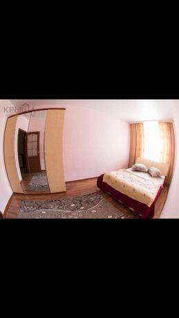 Квартира на ночь, посуточно