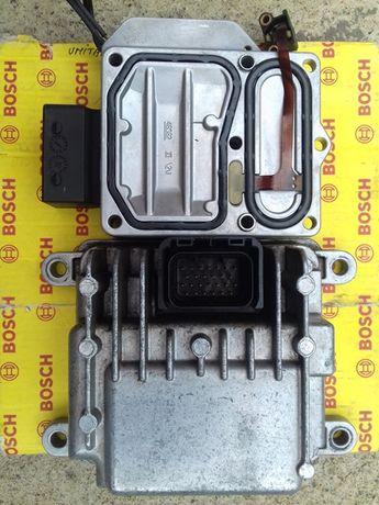 Repar(150lei) calculator pompa injecție/cutie/ECU Ford,Audi,Bmw,Opel