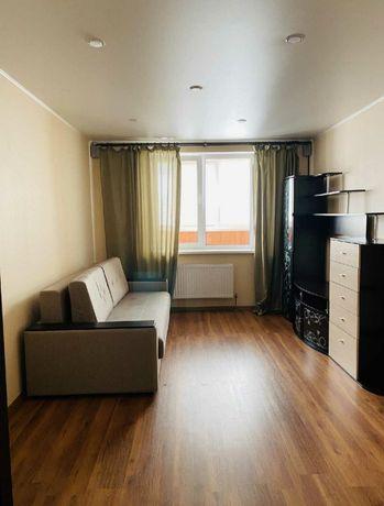 1 комнатная квартира.Саялы 2