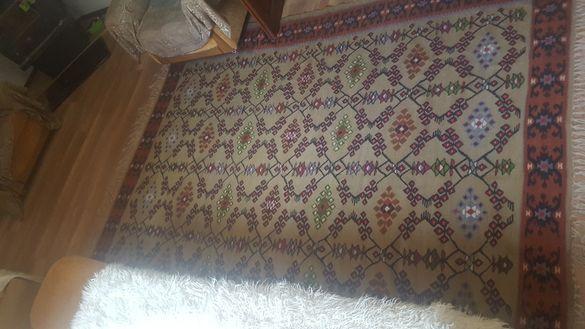 Чипровски килим 19 век