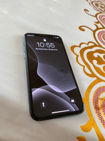 Iphone 11 pro Айфон 11 про 64гб