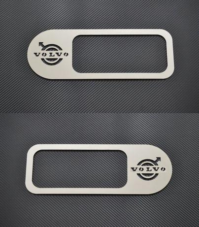 Декорация за дръжка врата от неръждаема стомана за Volvo FH FM