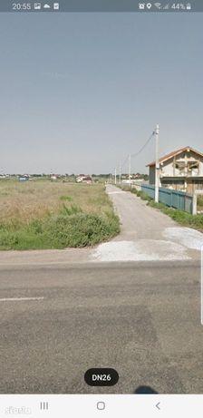 teren 250 mp linga METRO 20000 euro