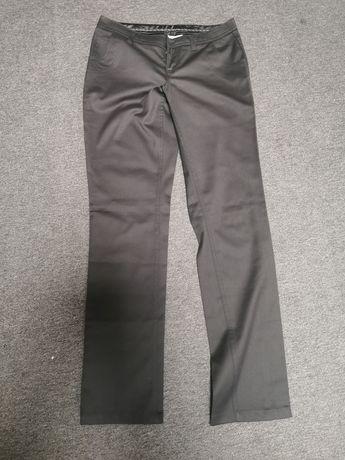 Pantaloni casual, office, streetone, nr 36