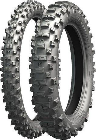 Michelin задна гума enduro medium 140/80-18 m/c 70r r tt