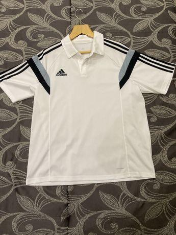 Продаю поло Adidas