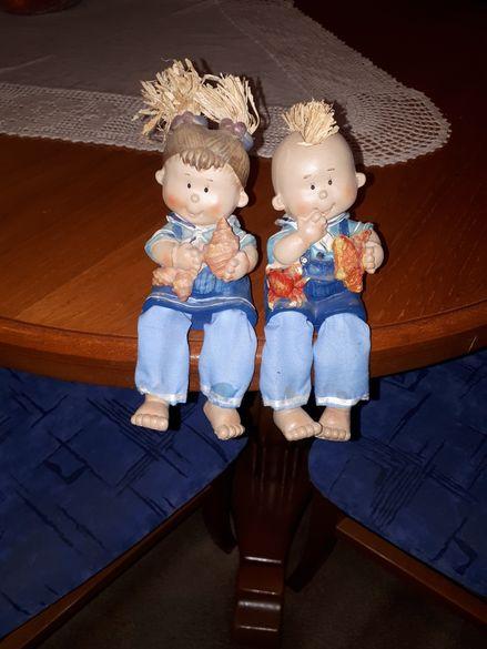 Детски кукли за театър