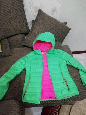 Куртка на весну фирмы CMP