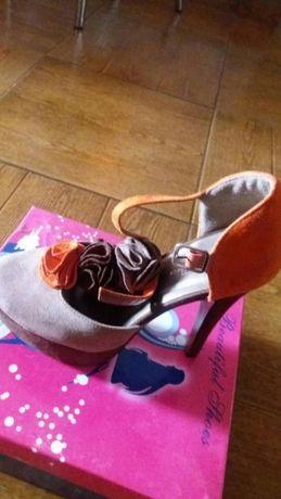 Reducere!Vand pantofi
