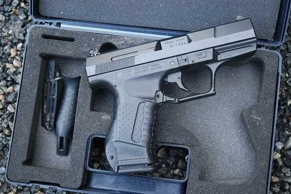Mai puternic nu se poate Pistol Airsoft Aer Comprimat 4,7j OCAZIE!