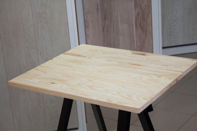 Comercializam Blaturi din lemn masiv de pin perfect finisate.