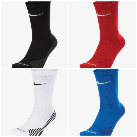 Nike футболни чорапи