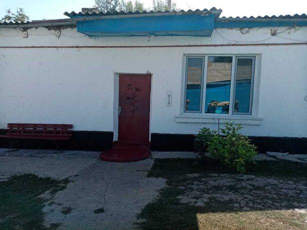 Продам дом в Киелитасе, Туркестанская область