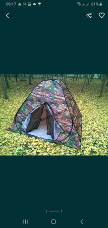 Продам палатку новую для любви с любимой женщиной